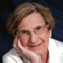 Mary Jane  Wanek
