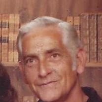 Donald G Kuntz