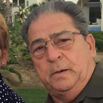 Dennis  W. Nacarato