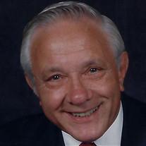 Edmund G. Garbee Jr.
