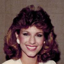 Amy Christine Fairchild