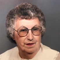 Mary E. Kearney