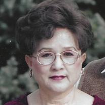 Norma Abueg