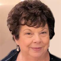 Karen (Gerding) Dix
