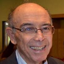 Carlos Alberto Lima de Sa