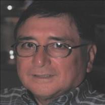 Arnulfo Martinez