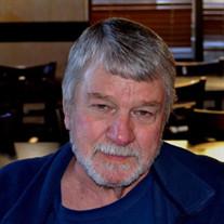 Allen Joel Bell