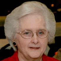 Patricia A. Kin