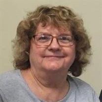 Louise E. Hipp