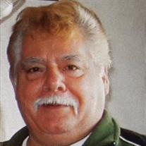 Mr. Joseph Peperato Jr.