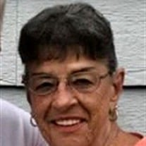 Jean J. Walters