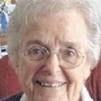 Rosemary A. Schultz