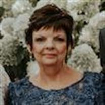 Cynthia Boedigheimer