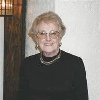 Gertrude L. Palmer-Fenton