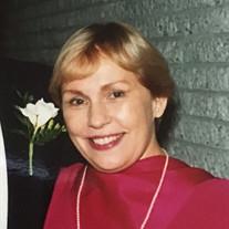 Joan C. (Baker) Dilks