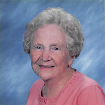 Elizabeth H.  Wheeler