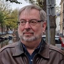 Frank D.  Decolvenaere