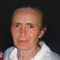 Alessandra  Boyce