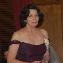 Elizabeth Luana Kortum