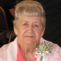 Thelma H. Mittelbach