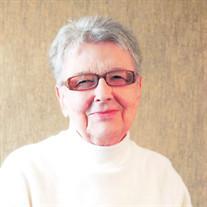 LaDonna Olson