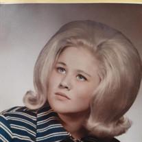 Beverly Ann Derenburger