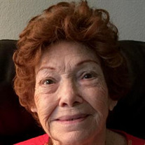 Mrs Margie  F Howard
