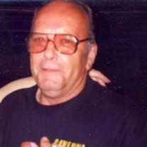 Gerald H. Shuman
