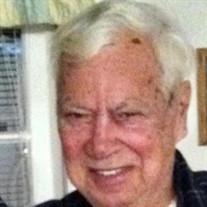 Mr. Donald  Lee Collinge