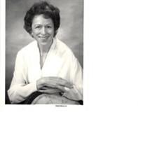 Dr. Virginia Raad
