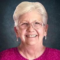 Judy Teresa Schilling