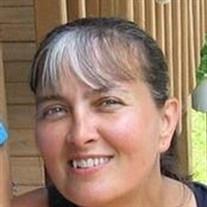 Dixie Lee Spencer