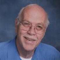 John H.  Reis