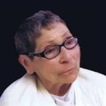 Virginia Seguinot Rivera