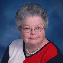 Sharon E. Lappe