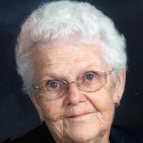 Dorothy E. Kurtz