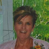 Ellen Kathleen DelBasso