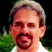 Jerry John Skuhrovec