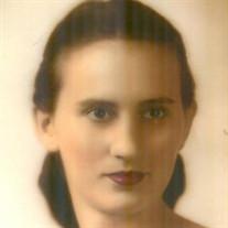 Joyce Tucker Smith