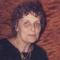 Dolores M. Coco