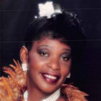 Carolyn Sue Limbs