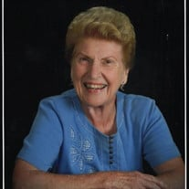 Carolyn Reas