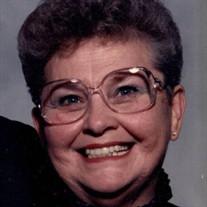 Roberta J. Gunther