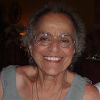 Simone Leerese Husson