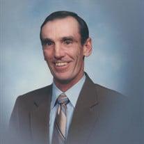 Edward Quirin