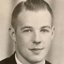 Donald Alan Zink
