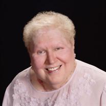 Kathyrn R. Elliott