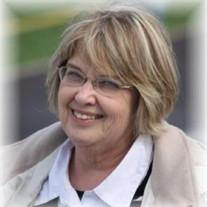 Kathleen Ann Tabor