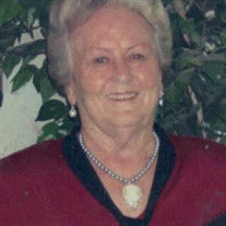 Ms. Lorraine Helms