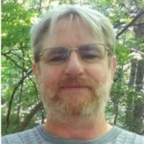 Jon L.  Kleve